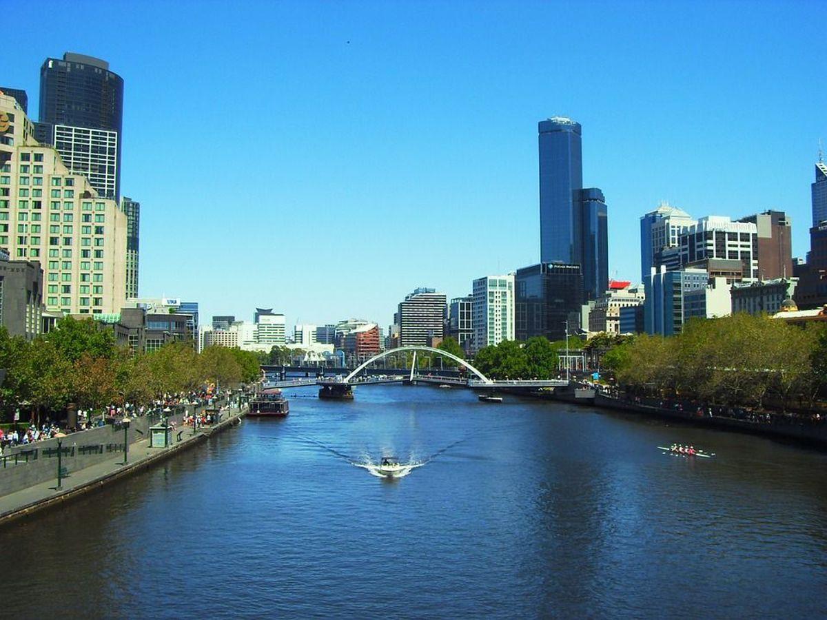 남들과다른색다른경험//] 커피의 도시, 멜번에서 배우는 바리스타 경험 +멜번시티투어 :: 줌줌투어 - 호주 - 멜번